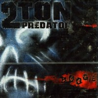 Purchase 2 Ton Predator - Boogie