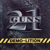 Purchase 21 Guns - Demo-Lition