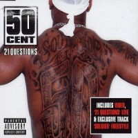Purchase 50 Cent - 21 Questions