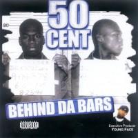 Purchase 50 Cent - Behind Da Bars