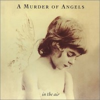 Purchase A Murder Of Angels - In The Air