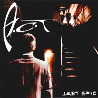 Purchase A.C.T. - Last Epic