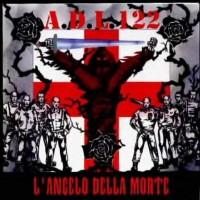 Purchase A.D.L. 122 - L'angelo Della Morte