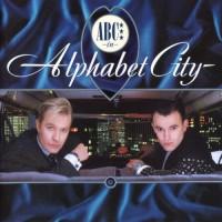 Purchase Abc - Alphabet City