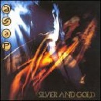 Purchase A.S.A.P. - Silver And Gold