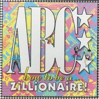 Purchase Abc - How To Be A Zillionaire