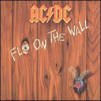 Purchase AC/DC - Fly On The Wall