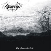 Purchase Abaroth - The Mountain Gate