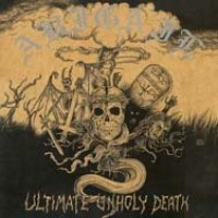 Purchase Abigail - Ultimate Unholy Death