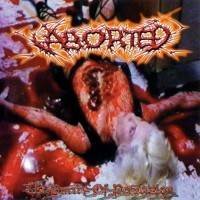 Purchase Aborted - The Purity Of Perversion