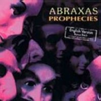 Purchase Abraxas - Prophecies