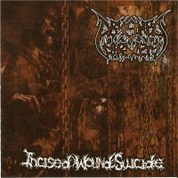 Purchase Abysmal Torment - Incised Wound Suicide