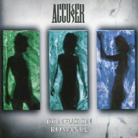 Purchase Accuser - Confusion Romance