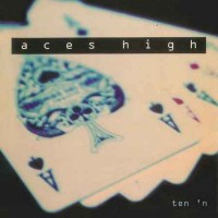 Purchase Aces High - Ten 'n Out