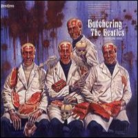 Purchase VA - Butchering The Beatles (A Headbashing Tribute To The Beatles)