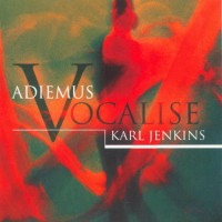 Purchase Adiemus - Adiemus V - Vocalise