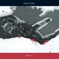 Purchase Adrian Belew - Side Two