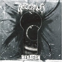 Purchase Aeternus - Hexaeon