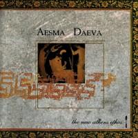 Purchase Aesma Daeva - The New Athens Ethos