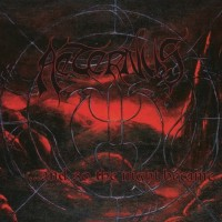 Purchase Aeternus - ...And So The Night Became