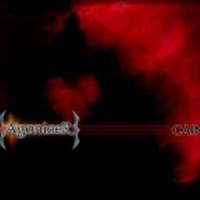 Purchase Agonizer - Cain