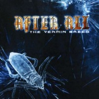 Purchase After All - The Vermin Breed