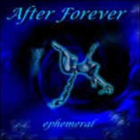 Purchase After Forever - Ephemeral
