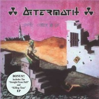 Purchase Aftermath - Don't Cheer Me Up