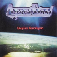 Purchase Agent Steel - Skeptics Apocalypse