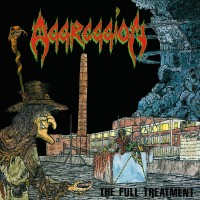 Purchase Aggression - The Full Treatment