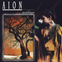 Purchase Aion - Midian
