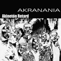 Purchase Akineton Retard - Akranania
