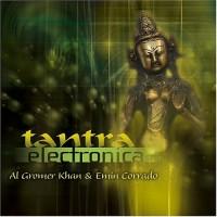 Purchase Al Gromer Khan & Emin Corrado - Tantra Electronica