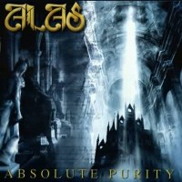 Purchase Alas - Absolute Purity