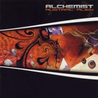 Purchase The Alchemist - Austral Alien