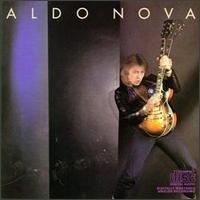 Purchase Aldo Nova - Aldo Nova