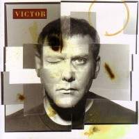 Purchase Alex Lifeson - Victor