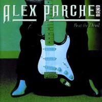 Purchase Alex Parche Band - Beat The Devil
