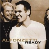 Purchase Alfonzetti - Ready