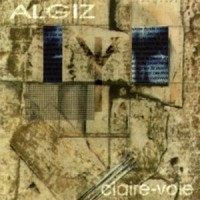 Purchase Algiz - Claire-Voie