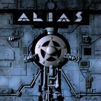 Purchase Alias - Alias