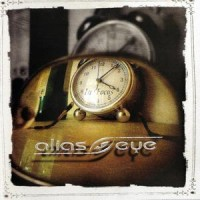 Purchase Alias Eye - In Focus
