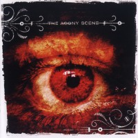 Purchase The Agony Scene - The Agony Scene