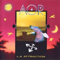 Purchase AOR - L.A. Attraction