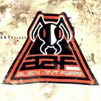 Purchase Alien Ant Farm - Anthology
