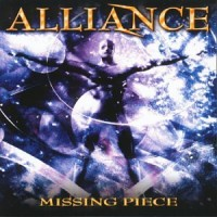 Purchase Alliance - Missing Piece