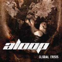 Purchase Aloop - Global Crisis