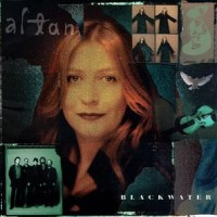 Purchase Altan - Blackwater