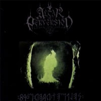 Purchase Altar Of Perversion - From Dead Temples (Towards The Ast'ral Path)