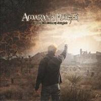 Purchase Amaran's Plight - Voice In The Light